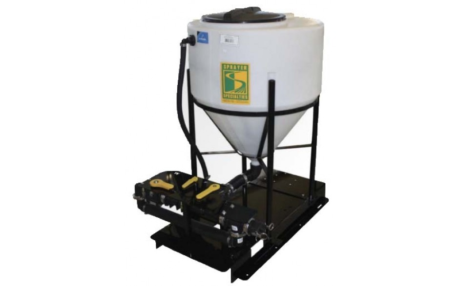 chemical sprayer  chemical mixers  venturi mixer  chemical