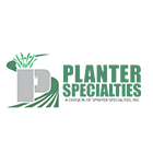 planter specialties